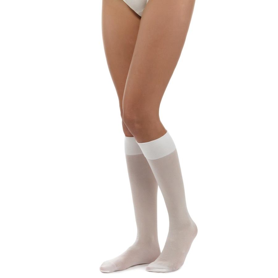 Терапевтическая одежда DermaSilk для женщин