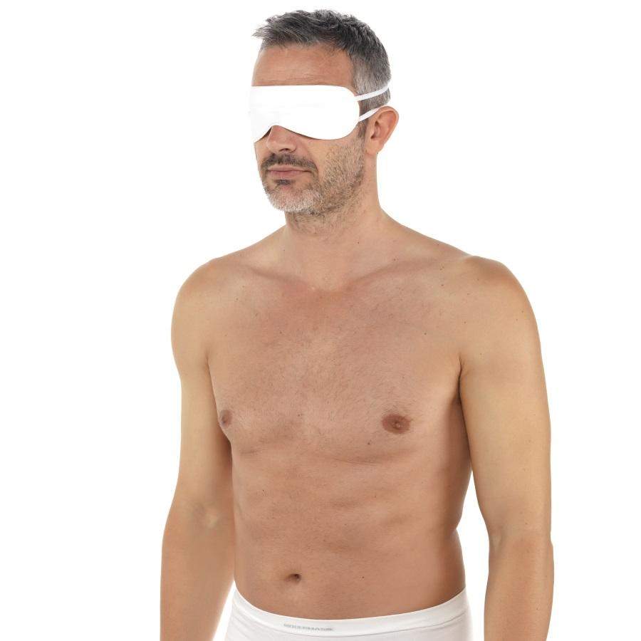 Терапевтическая одежда DermaSilk для мужчин