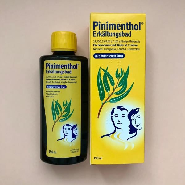Защита кожи с помощью одежды Dermasilk, трубчатых бинтов Tubifast и концентратов для ванн Spitzner